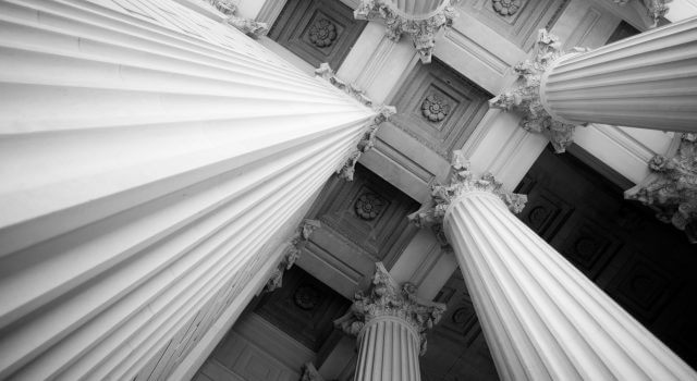 Expert Discovery: Are the Revisions to Rule 26 of the FRCP in 2010 Retroactive?