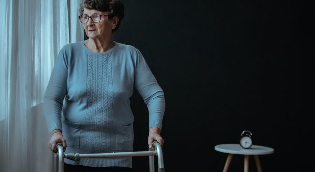 Saber Healthcare Faces Class Action Over Understaffed Alzheimer's Care Units