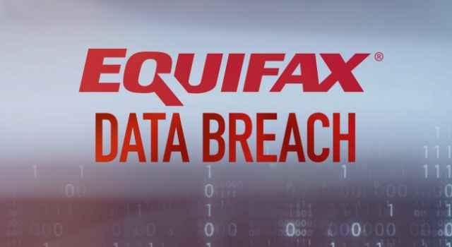 gary-mason-co-chairs-harrismartins-equifax-data-breach-litigation-conference