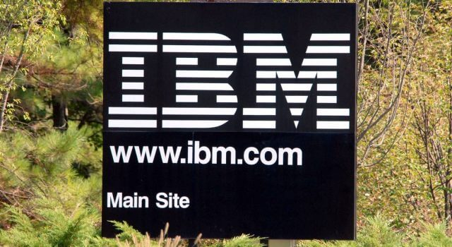 more-big-news-regarding-ibm