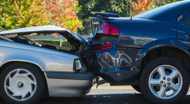 how-your-smartphone-can-help-after-a-nashville-car-accident