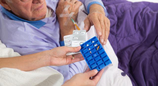 long-term-care-insurance-lawsuits