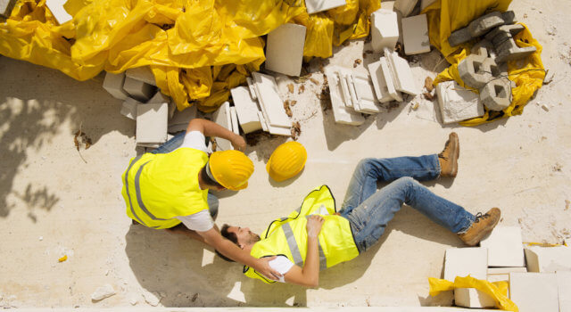 north-carolina-workers-compensation