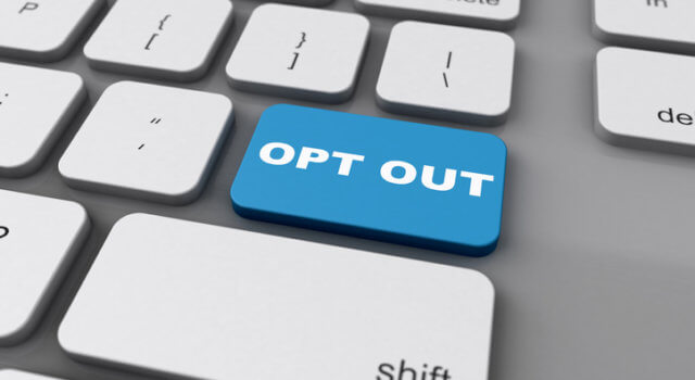 are-opt-out-text-messages-a-tcpa-violation
